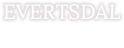 Evertsdal Guest House Logo