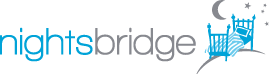 Nightsbridge Logo