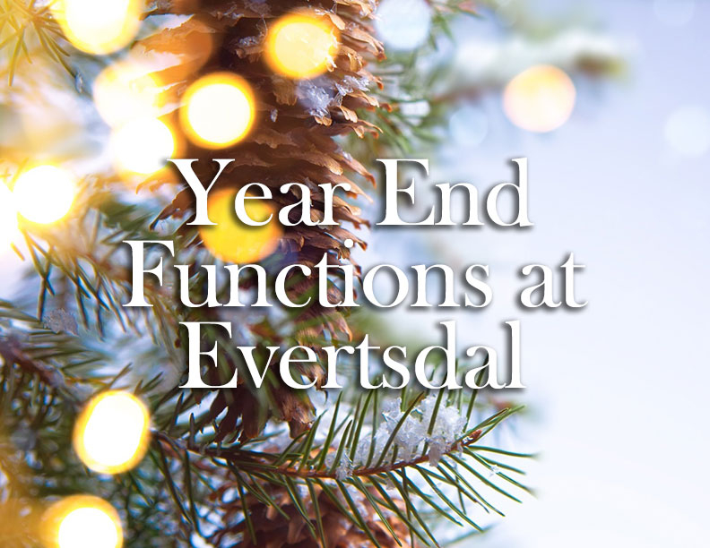 year-end-functions-at-evertsdal